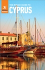 The Rough Guide to Cyprus (Travel Guide eBook) - eBook