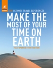 Make the Most of Your Time on Earth 4 - eBook