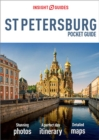 Insight Guides Pocket St Petersburg (Travel Guide eBook) - eBook