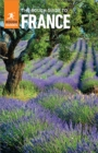 The Rough Guide to France (Travel Guide eBook) - eBook