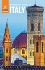 The Rough Guide to Italy (Travel Guide eBook) - eBook