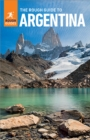 The Rough Guide to Argentina  (Travel Guide eBook) - eBook
