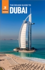 The Rough Guide to Dubai (Travel Guide eBook) - eBook