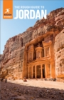 The Rough Guide to Jordan (Travel Guide eBook) - eBook