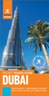 Pocket Rough Guide Dubai (Travel Guide eBook) - eBook