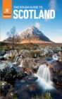 The Rough Guide to Scotland (Travel Guide eBook) - eBook