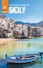 The Rough Guide to Sicily (Travel Guide eBook) - eBook
