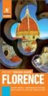 Pocket Rough Guide Florence (Travel Guide eBook) - eBook