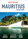 Insight Guides Pocket Mauritius (Travel Guide eBook) : (Travel Guide eBook) - eBook