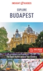 Insight Guides Explore Budapest (Travel Guide with Free eBook) - Book