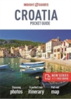 Insight Guides Pocket Croatia (Travel Guide with Free eBook) - Book