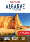 Insight Guides Pocket Algarve (Travel Guide with Free eBook) - Book