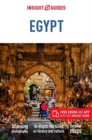 Insight Guides Egypt (Travel Guide with Free eBook) - Book