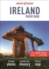Insight Guides Pocket Ireland (Travel Guide with Free eBook) - Book
