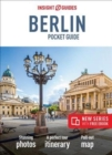 Insight Guides Pocket Berlin (Travel Guide with Free eBook) - Book
