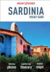 Insight Guides Pocket Sardinia (Travel Guide eBook) - eBook
