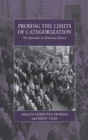Probing the Limits of Categorization : The Bystander in Holocaust History - Book