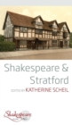 Shakespeare and Stratford - Book