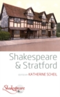Shakespeare and Stratford - eBook