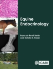 Equine Endocrinology - eBook