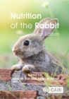 Nutrition of the Rabbit - eBook
