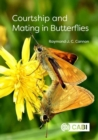 Courtship and Mating in Butterflies - Book