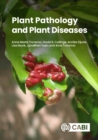 Plant Pathology and Plant Diseases - eBook