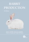 Rabbit Production - eBook