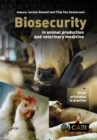 Biosecurity in Animal Production and Veterinary Medicine : From principles to practice - eBook