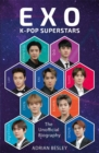 EXO : K-Pop Superstars - Book
