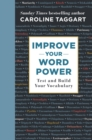 Improve Your Word Power : Test and Build Your Vocabulary - eBook