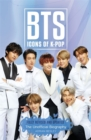 BTS : Icons of K-Pop - Book