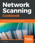 Network Scanning Cookbook : Practical network security using Nmap and Nessus 7 - eBook