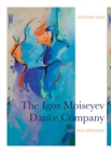 The Igor Moiseyev Dance Company : Dancing Diplomats - eBook