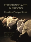 Performing Arts in Prisons : Captive Audiences - eBook