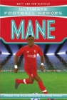 Mane (Ultimate Football Heroes) - Collect Them All! - Book