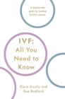 IVF: All You Need To Know - eBook
