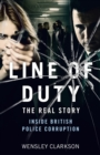 Line of Duty - The Real Story of British Police Corruption - eBook
