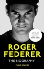 Federer : The Definitive Biography - Book