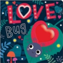 LOVE BUG - Book