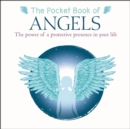 The Pocket Book of Angels - Book