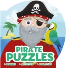 Pirate Puzzles : Doodles . Activities . Cool Stuff - Book
