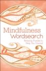 Mindfulness Wordsearch - Book
