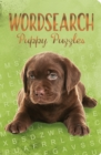 Puppy Puzzles Wordsearch - Book