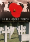 In Flanders Fields - Book
