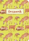 Crosswords - Book