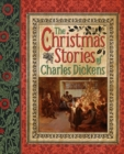 The Christmas Stories - Book