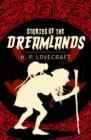 Stories of the Dreamlands - Book
