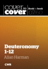 Deuteronomy 1-12 - eBook