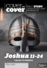 Joshua 11-24 : Called to Service - Book
